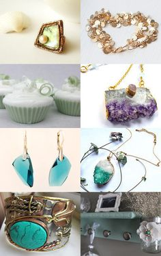 Perfectly Composed For You by rhiannon pickett on Etsy--Pinned with TreasuryPin.com