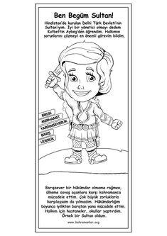 Begüm My Children, Peanuts Comics, Education, My Boys, Onderwijs, Learning