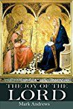 Free Kindle Book -   The Joy of the Lord (Regina Marie and the Mysteries of Heaven Book 1)