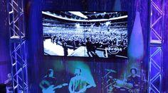 Event Video Production  http://fullthrottle.co info@fullthrottledesignstudio.com 763-464-3667
