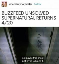 Dankest Memes, Funny Memes, Hilarious, Jokes, Buzzfeed Funny, Try Guys, Real Ghosts, Ghost Adventures, Tumblr Funny