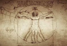 The Limits of the Human Body - https://plus.google.com/113941931414026710924/posts/LcL6iP8SQju