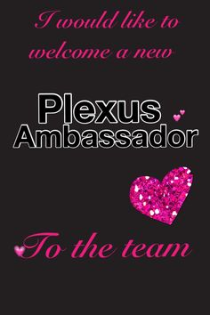 I would Love to welcome You to our team! Be sure to Pin It! if your think it could help someone! http://jaclyn-davis.myplexusproducts.com