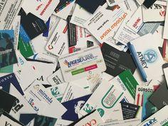 Acil kartvizit ihtiyaçlarınızda yanınızdayız! argeseajans.com #acilkartvizit