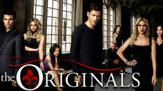 """CW's Series """"The Originals"""" Casting Calls For MEN and WOMEN Ages 20-55 to play Werewolves """"This Is A Three Day Booking"""" in Conyers, Georgia """"Atlanta  http://latricebutts.wordpress.com/2015/01/07/cws-series-the-originals-casting-calls-for-men-and-women-to-play-werewolves-this-is-a-three-day-booking-in-conyers-georgia-atlanta/"""
