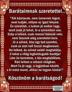 Minions, Love, Merlin, Anna, Friends, Hungary, Amor, Amigos, Boyfriends