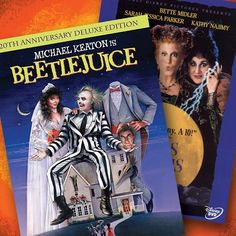 We're gearing up for the weekend with some of our favourite Halloween flicks from Sunrise Records! #Phones #Computers#Electronics #Fashion #Beauty #Health