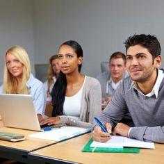 Serieus over je carrière? Blijf studeren naast je baan!   Intermediair.nl