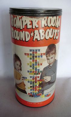Electronics, Cars, Fashion, Collectibles, Coupons and Romper Room, Coffee Cans, Rompers, Memories, Ebay, Kids, Memoirs, Souvenirs, Romper Clothing