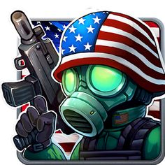 Zombie Diary v1.2.2 (Unlimited Money/Crystals) Download
