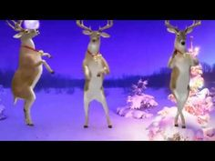 Frohe Weihnachten und gutes neues Jahr 2018 Merry Christmas and a Happy New Year 2018 - YouTube