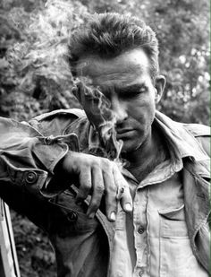 ffrannyglass: Montgomery Clift on the set of the Edward Dmytryk film The Young Lions, Leo Fuchs. Gelatin silver (via scotomisation) Montgomery Clift, Vintage Hollywood, Classic Hollywood, Best Supporting Actor, Up In Smoke, Star Wars, Steve Mcqueen, Classic Films, Hollywood Stars