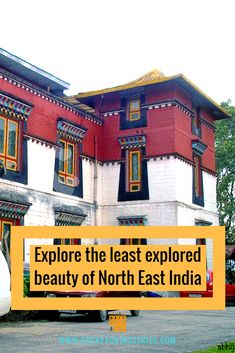 7 reasons why North East India should not be least explored - North East India is changing but still North East India retains the tag of least explored. Read on to know why you must visit this region – sooner than later. Padi Diving, Scuba Diving, Places To Travel, Places To Visit, Weather In India, Backpacking India, Northeast India, States Of India, Diving Course