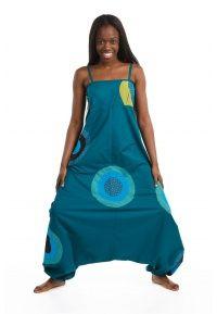 Sarouel femme + 100 pantalons sarouel femme - FantaZia