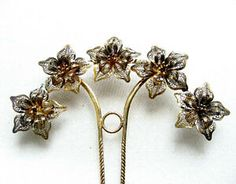 victorian hair pin - Google Search Victorian Hairstyles, Glitter Hearts, Hair Pins, Google Search, Jewelry, Fashion, Moda, Bobby Pins, Jewels