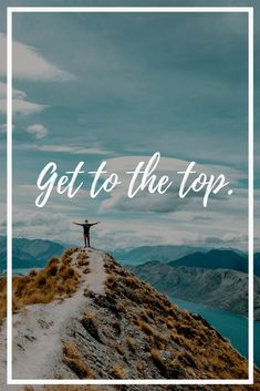 Great motivational quotes, which will make you achieve your dreams! Great Motivational Quotes, Motivational Wallpaper, Inspirational Wallpapers, Positive Quotes, Inspirational Quotes, Best Travel Quotes, Adventure Quotes, Adventure Travel, Travel Quotes