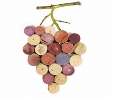 Just wine corks Wine Craft, Wine Cork Crafts, Wine Bottle Crafts, Country Wedding Games, Wine Games, Math Card Games, Carnival Games For Kids, Toddler Party Games, Cork Art