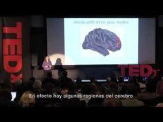 La meditación cambia nuestro cerebro, y mejora el aprendizaje