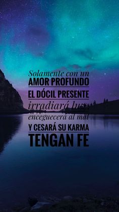 Resiste parte 1. #frases #paz #4temporada #casiangeles Spanish Quotes, Namaste, Teen, Tumblr, My Love, Movie Posters, Deep Love, Other, Qoutes Of Life