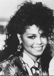 Janet Jackson: 5 songs from Janet that we absolutely love | SUNBELZ
