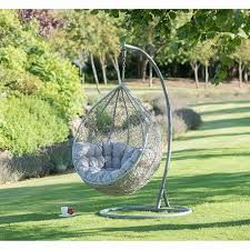 Image Result For Hanging Nest Chair B M Swing Chair Garden Hanging Egg Chair Swinging Chair