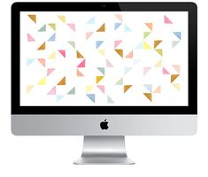 summer desktop wallpapers | designlovefest