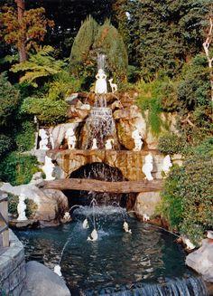 https://flic.kr/p/8cvqrr | Disneyland Los Angeles California 1991 | Disneyland Los Angeles California 1991