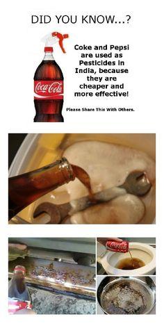 Pepsi Products at Harveys | Stuff to Buy | Pinterest | Garden ...