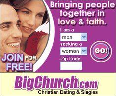 Gratis filippinsk christian dating site