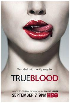 Google Image Result for http://2.bp.blogspot.com/_ublsVHvAbtE/TMtA2Zjcc6I/AAAAAAAADYU/eSG-uoXIBSM/s1600/True+Blood.jpg
