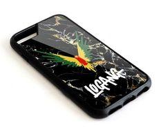 Maverick Logan Paul Black Marble iPhone 5 5s 5c 6 6s 7 Plus SE Phone Case #UnbrandedGeneric #BestSeller #2017 #Trending #Luxe #UnbrandedGeneric #case #iphonecase5s #iphonecase5splus #iphonecase6s #iphonecase6splus #iphonecase7 #iphonecase7plus