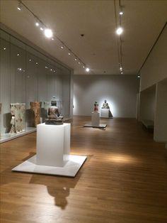 Aziatische kunst @Rijksmuseum Amsterdam