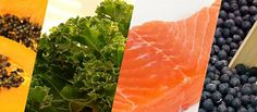4 Best Foods for Joint Health