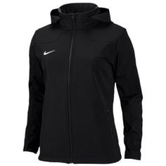 Nike Team Avenger Warm Up Jacket - Women's - Scarlet/White | Basketball  Gear | Pinterest | Scarlet and Models