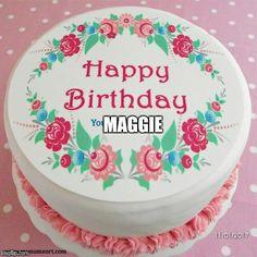 Cake Image Name Kapil : Write name on Superman Birthday Cake For Boys - Happy ...