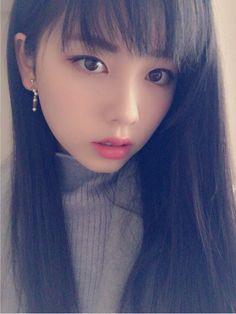 #小芝風花 #processed オフィシャルブログ「always with a smile」Powered by Ameba