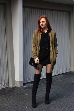 Get this look: http://lb.nu/look/8643369 More looks by Jana W: http://lb.nu/janaw92 Items in this look: Primark Hoodie #casual #street