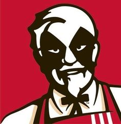 BM Colonel! -l- (Mena    =)