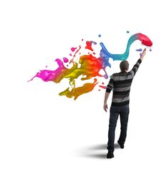 Creativity: It's What's Missing from Career Development