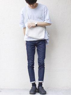 adb7894b12a4 12件】Shoes | おすすめ画像 | Male fashion、Man fashion、Fashion men