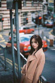 Yoon Sun Young, Lee Young, Korean Model, Korean Style, Asia Girl, Girl Photography Poses, Asian Woman, Asian Beauty, Korean Fashion