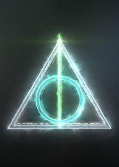 movie art 3d 3dmodel harrypotter emblem book literature fantarts fantasy magic logo