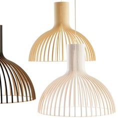 Wyniki Szukania w Grafice Google dla http://housetohome.media.ipcdigital.co.uk/96%257C000012131%257Ccb86_orh550w550_Beautiful-Kitchens-Scandinavian-Style-lamp-shades.jpg