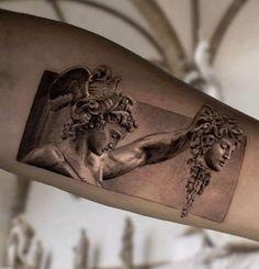 Boy Tattoos, Body Art Tattoos, Hand Tattoos, Small Tattoos, Sleeve Tattoos, Tatoos, Doodle Tattoo, Arm Tattoo, Simple Tattoos For Guys