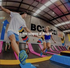 Things That Bounce, Basketball Court, Bucket, Sports, Hs Sports, Excercise, Sport, Exercise, Aquarius