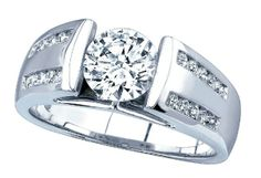 Lustig Jewelers has been serving Chicagoland since Learn how Lustig has evolved to meet the changing needs of its clients. Love Story, Wedding Bands, Dream Wedding, Engagement Rings, Jewels, Detail, Chicago Area, Diamonds, Wedding Ideas