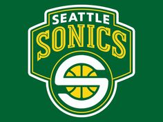 Wear your finest Sonics gear and get FREE dessert at Matt's in the Market on Thursday nights