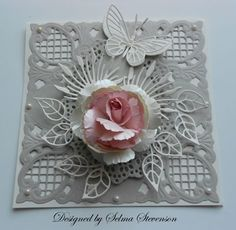 Google Image Result for http://3.bp.blogspot.com/-o4cb-8NfdLg/Ty3WgvY28-I/AAAAAAAAEFo/8SKdeTAJuXc/s1600/Pink-and-White-Rose-001.jpg