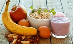 Healthy Snack Recommendations for Dieters