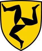 Wappen Fussen coat of arms.